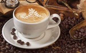 6801310-lovely-coffee-cup-wallpaper