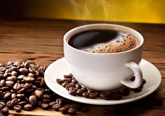 cafe_corrida
